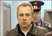 Алексей Пичугин. Фото с сайта novayagazeta.ru
