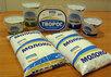 Молочные продукты. Фото с сайта  kiprino.ru