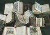 Книги. Фото с сайта polotsk.nm.ru