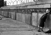 Берлинская стена. Фото с сайта basik.ru