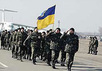 Армия Украины. Кадр 5 канала