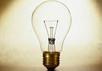 Лампа накаливания.  Фото с сайта www.podrobnosti.ua
