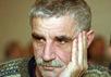 Игорь Иртеньев. Фото Новой Газеты