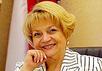 Людмила Швецова. Фото viperson.ru