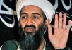 Осама бен Ладен. Фото с сайта www.bandersnatch.com