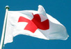 Красный крест. Фото с сайта www.yuga.ru
