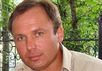 Пилот Константин Ярошенко. Фото Газеты.Ру