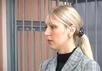 Анна Шавенкова. Фото с сайта www.vesti.ru