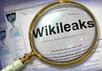 Wikileaks. Коллаж с сайта www.presstv.ir