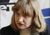 Галина Кожевникова. Фото с сайта www.gzt.ru