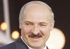 Александр Лукашенко. Фото с сайта www.navina.org