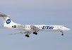Самолет авиакомпании Utair. Фото с сайта www.sostav.ru