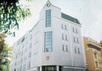 Здание ММВБ. Фото с сайта  www.cma.ru