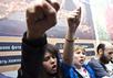 Триумфальная 31.08.2011. Фото Е.Михеевой/Грани.Ру