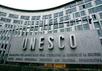 ЮНЕСКО. Фото с сайта www.unescorb.ru