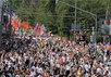 """""""Марш миллионов-2"""". Фото Евгении Михеевой/Грани.Ру"""