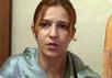 Анна Нейстат, заместитель директора по черезвычайным ситуациям Human Rights Watch. Кадр Грани-ТВ