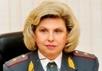 Татьяна Москалькова. Фото: spravedlivo-online.ru