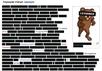 "Статья ""Цензура"" на ""Луркоморье"""