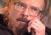 Эдуард Лимонов. Фото с сайта NEWSru.com