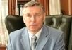 Владимир Филиппов. Фото: rudn.ru