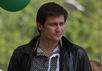 Дмитрий Гудков на Марше миллионов - 2. Фото: Евгения Михеева/Грани.Ру