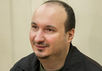 Дмитрий Рукавишников. Фото Дмитрия Борко/Грани.ру