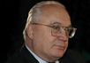 Виктор Садовничий. Фото: er.ru