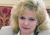 Светлана Агапитова. Фото: spbdeti.org