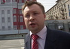 Николай Алексеев. Фото: Юрий Тимофеев/Грани.Ру