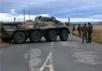 Контртеррористическая операция в КБР. Фото: nac.gov.ru