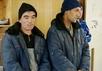 Нелегальные мигранты. Фото: fmsmoscow.ru