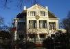 Российское посольство в Гааге. Фото: Википедия