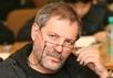 Михаил Леонтьев. Фото: er.ru