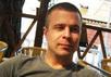 Сергей Резник. Фото с личной страницы в Фейсбуке