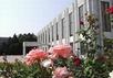 Посольство России в США. Фото: russianembassy.org