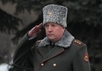 Владимир Чиркин. Фото пресс-службы ЦВО