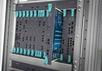 Сервер мобильной связи. Фото: ericsson.com