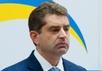 Евгений Перебийнис. Фото: mfa.gov.ua