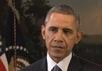 Барак Обама. Кадр NBC