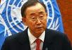 Пан Ги Мун. Фото: un.org