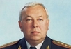 Евгений Муров. Фото: fso.gov.ru