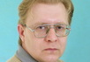 Александр Бывшев. Фото с личной страницы в Фейсбуке