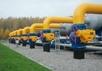 Газопровод. Фото: gazprom.ru