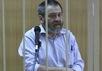 Сергей Мохнаткин в суде, 27.05.2014. Фото Дмитрия Зыкова/Грани.Ру