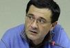 Валерий Селезнев. Фото: ldpr.ru