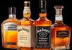 Виски и ликер фирмы Jack Daniel's. Фото: jackdaniels.com