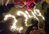 Антивоенная акция в Москве 31.08.2014. Фото Ю.Тимофеева/Грани.Ру