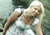 Дарья Полюдова. Фото с ФБ-страницы Дмитрия Гутова
