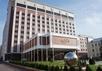 """""""Президент-отель"""" в Минске. Фото: president-hotel.by"""